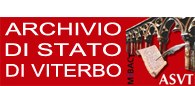 Archivio dell'Anpi di Viterbo
