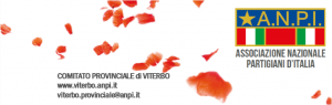 Pagina ufficiale su Facebook del Comitato Provinciale di Viterbo