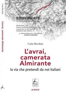 LibroMezzetti