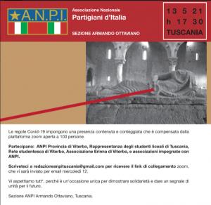 Tuscania2