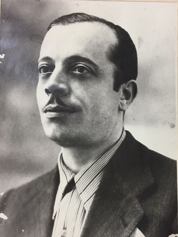 FerdinandoBiferali